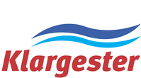 Klargester Kingspan wastewater management septic tank approved installer